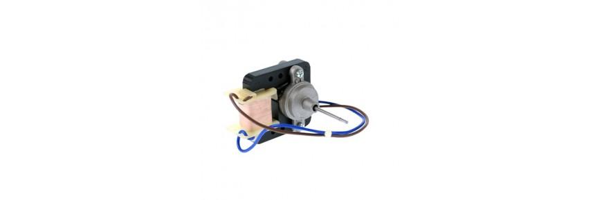 Buzdolabı Fan Motoru