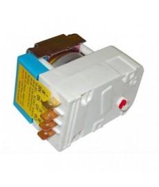 Bosch & Arçelik Buzdolabı Timer