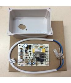 Vestel Buzdolabı Elektronik Timer