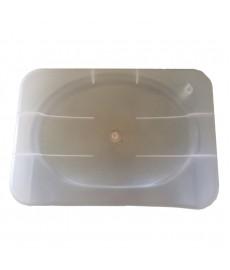 Buzdolabı Su Buharlaşma Kabı