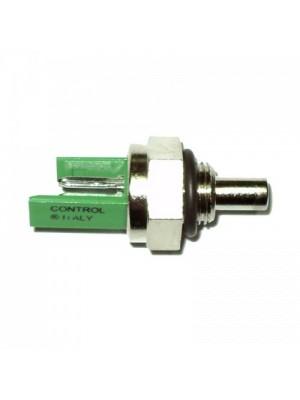 Ariston Kombi Isı Sensörü
