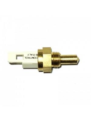 Alarko Kombi Isı Sensör NTC